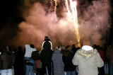 fireworks-crowd-web