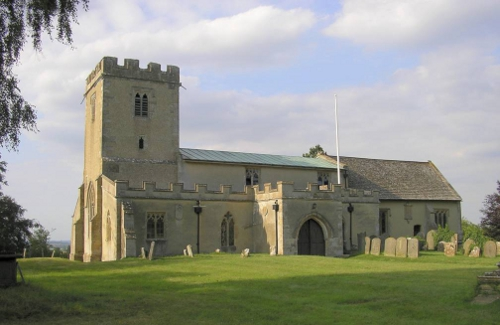 LongworthChurch