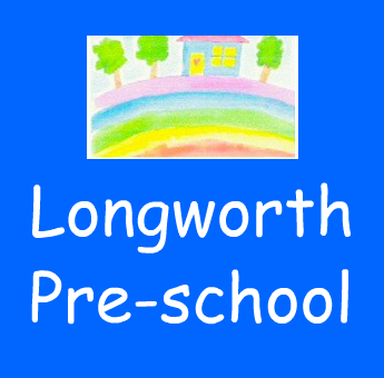 LongworthPreSchool