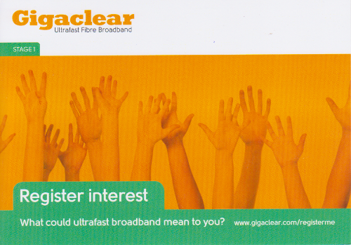 gigaclear_mailer_front