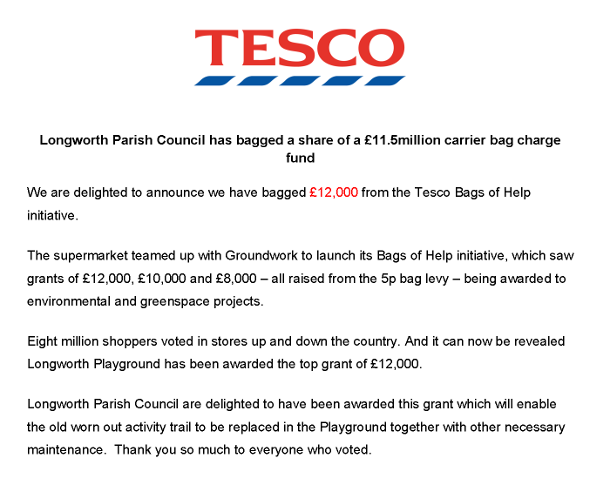 tesco_announcement