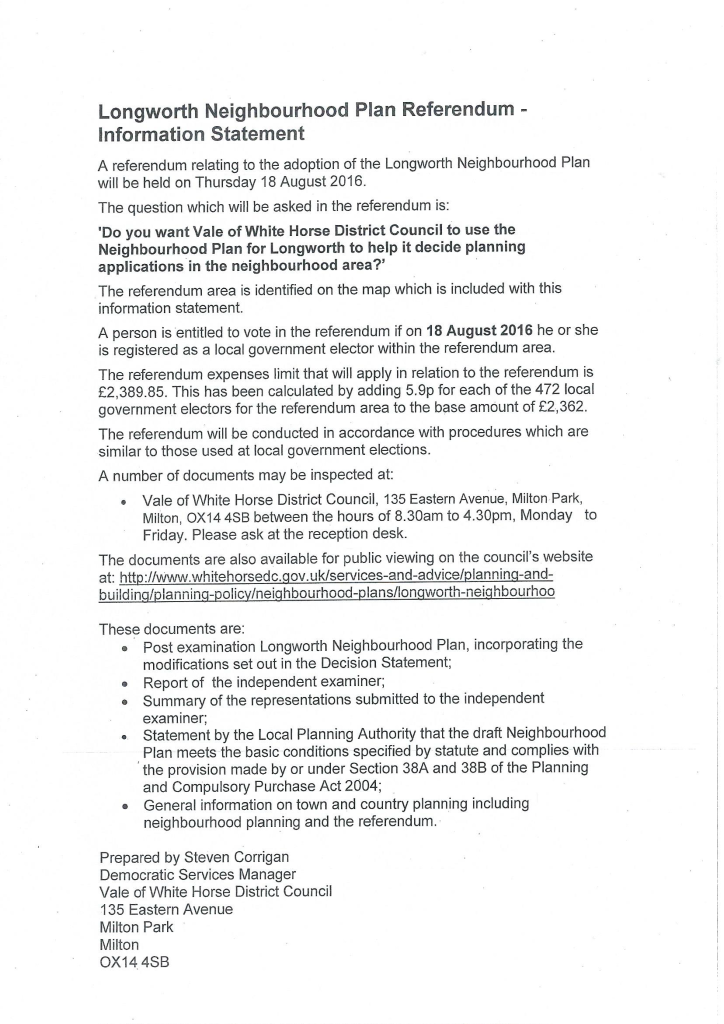 LNP information statement_Page_2
