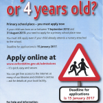 school-admissions_page_2