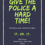 Police Day 2017 Poster Consept Beta [10]