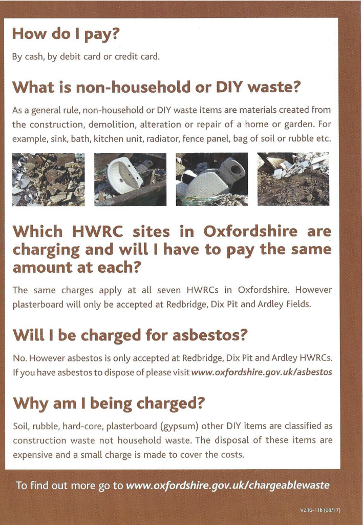 new chargeable waste policy_Page_1